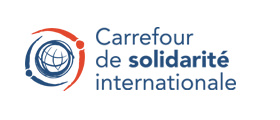 Carrefour de solidarité internationale de Sherbrooke (CSIS)